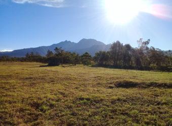 Venta de hermosa finca en Volcán, Chiriquí.