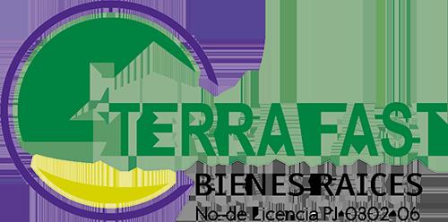 Terra Fast-Bienes Raíces en Chiriquí