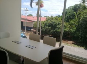 Office for Rent in David