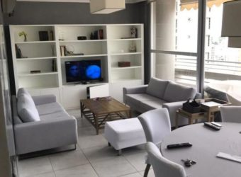 Apartment for Sale or Rent in Panama City
