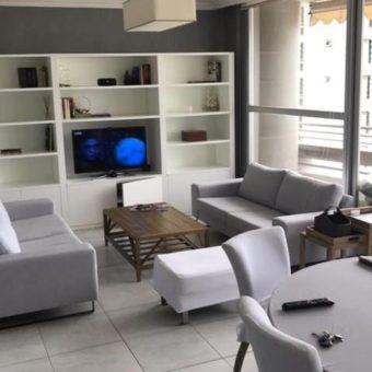 Apartamento en Venta o Alquiler en la ciudad de Panamá
