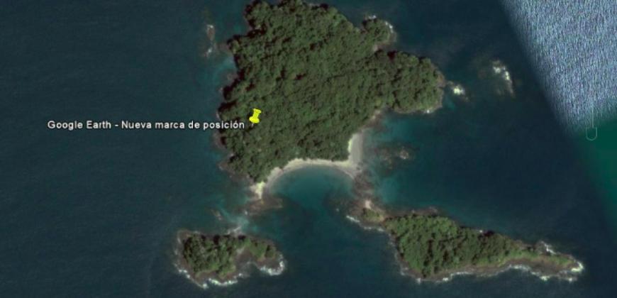 Venta de Islas tituladas. Excelente para invertir! Provincia de Chiriquí