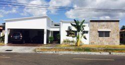 Venta de hermosa casa en David, Chiriquí