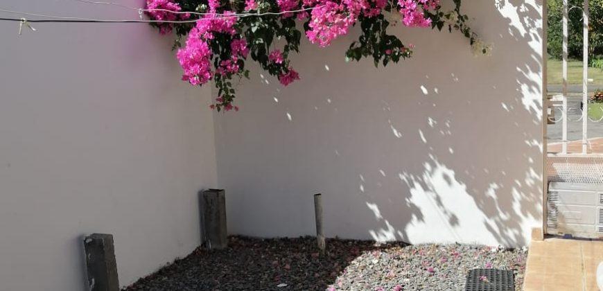SUPER CASA EN VENTA PARA VIVIR, UBICADA EN LA PERLA, DAVID, CHIRIQUI